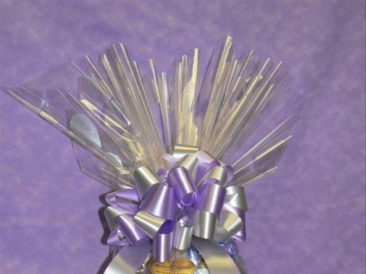 Tmx 1249664248162 Donneramentiy08 Massapequa wedding favor