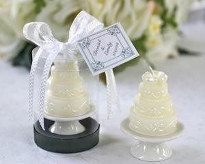 Tmx 1249664709693 WeddingcakecandleingiftboxKA Massapequa wedding favor