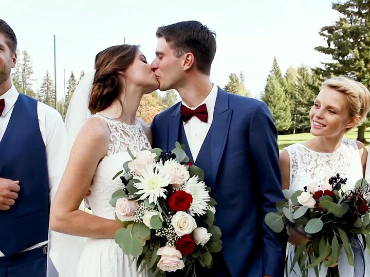 Tmx Dji 0125 00 06 57 21 Still013 51 1041915 Kalispell, MT wedding videography