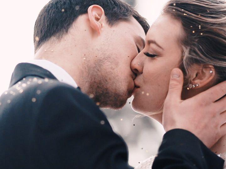 Tmx Dji 0125 00 07 01 17 Still005 51 1041915 Kalispell, MT wedding videography