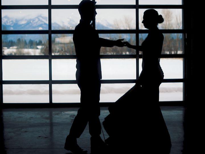 Tmx Dji 0125 00 07 11 08 Still006 51 1041915 Kalispell, MT wedding videography