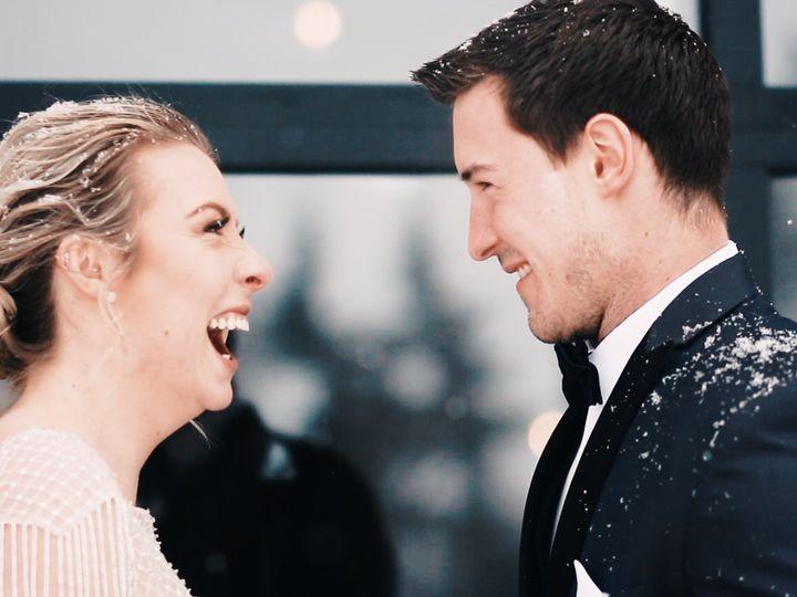 Tmx Dji 0125 00 07 20 18 Still003 51 1041915 Kalispell, MT wedding videography