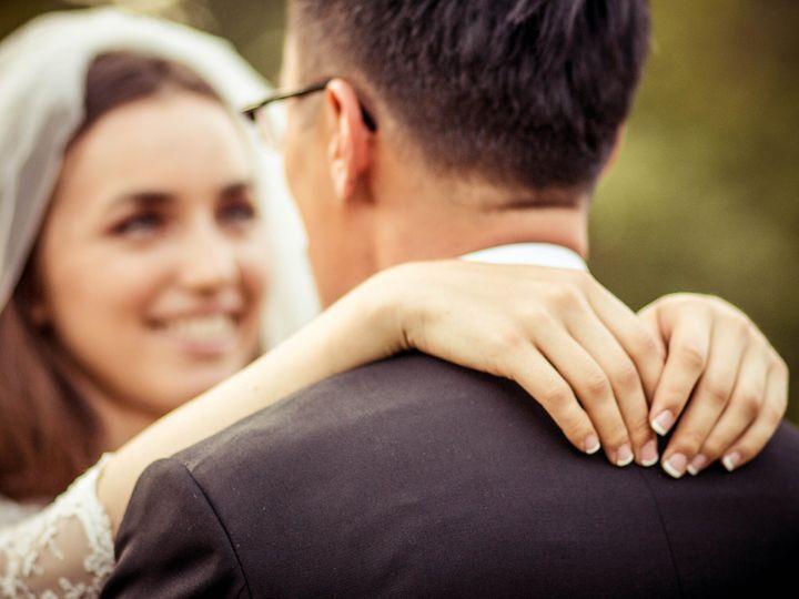 Tmx Img 0061 1 51 1041915 Kalispell, MT wedding videography