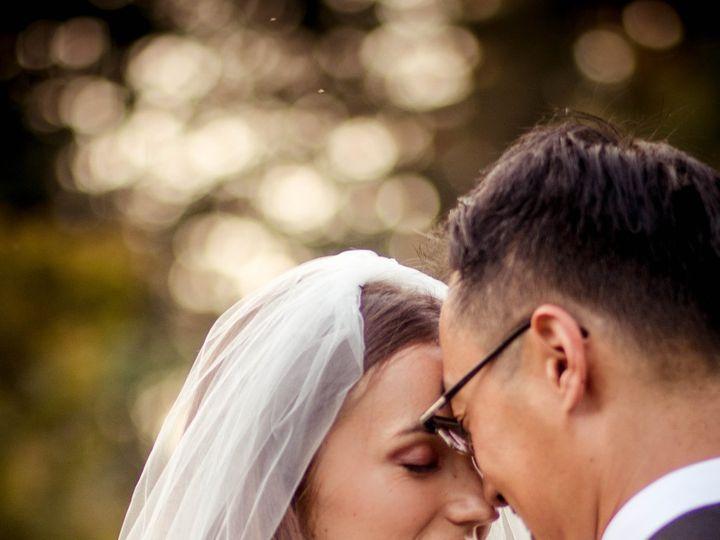 Tmx Img 0083 1 51 1041915 Kalispell, MT wedding videography