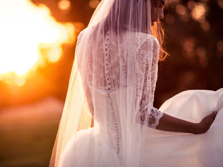 Tmx Img 0282 1 51 1041915 Kalispell, MT wedding videography