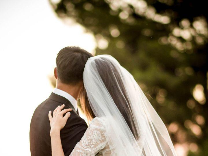 Tmx Img 0490 2 51 1041915 Kalispell, MT wedding videography