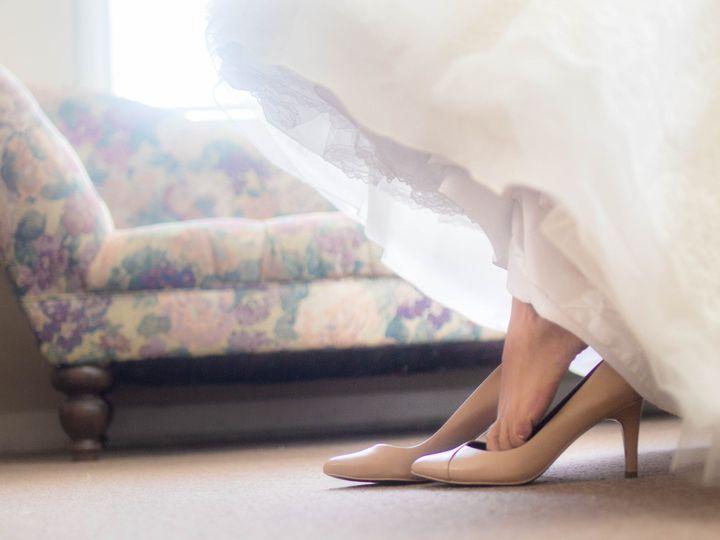 Tmx Img 0970 1 51 1041915 Kalispell, MT wedding videography