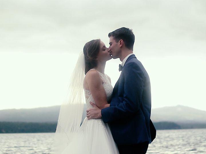 Tmx Mvi 1971 00 01 37 19 Still002 51 1041915 Kalispell, MT wedding videography