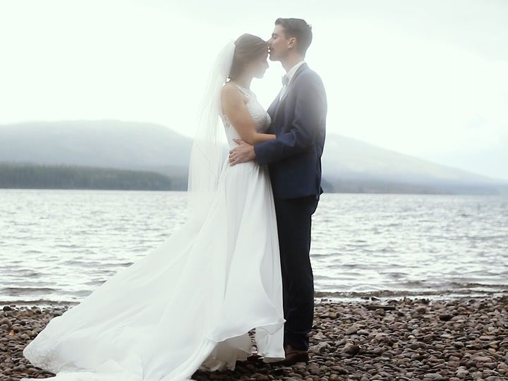 Tmx Mvi 1971 00 02 11 28 Still001 51 1041915 Kalispell, MT wedding videography