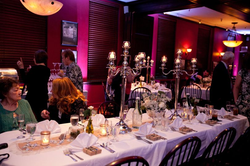 65d0c15e1edd39cf 1487012265126 wedding penn wells mary wells dining room tables
