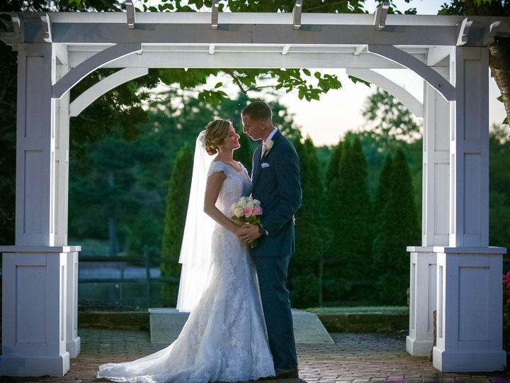 Tmx 1470509514055 Arch Outside Absecon, NJ wedding venue