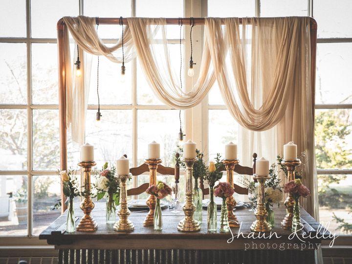 Tmx 5d422163 51 2915 158169026557362 Absecon, NJ wedding venue