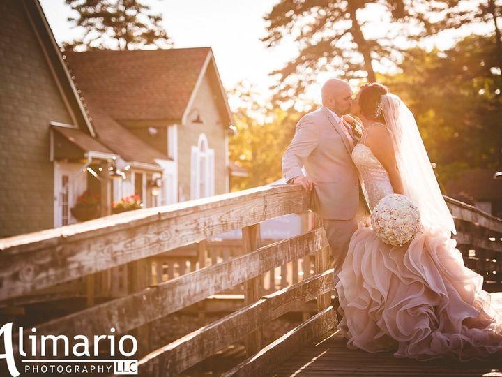 Tmx 62551786 10156365663947525 37147262337417216 O 51 2915 158169026470708 Absecon, NJ wedding venue