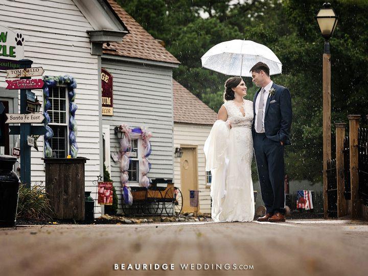 Tmx Anastasia And John 170 Of 672 51 2915 158169022397162 Absecon, NJ wedding venue