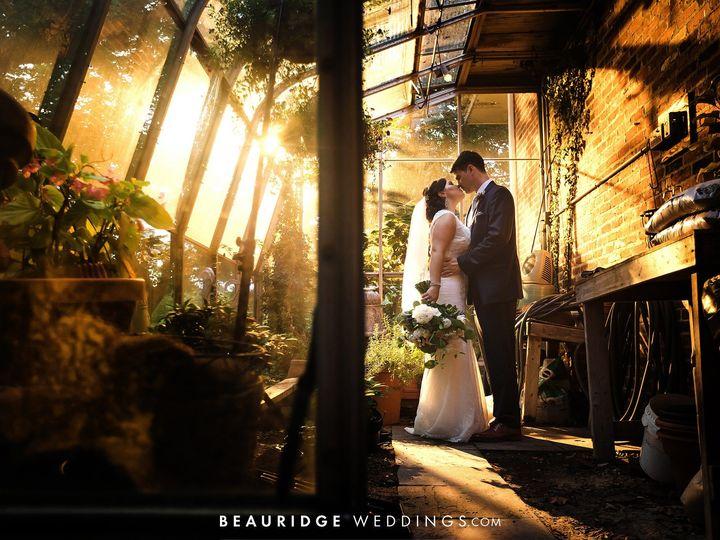 Tmx Anastasia And John 353 Of 672 51 2915 158169022387255 Absecon, NJ wedding venue