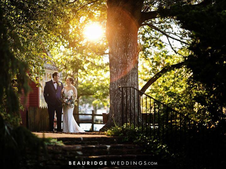 Tmx Erica And Scott 1349 51 2915 158169022318269 Absecon, NJ wedding venue