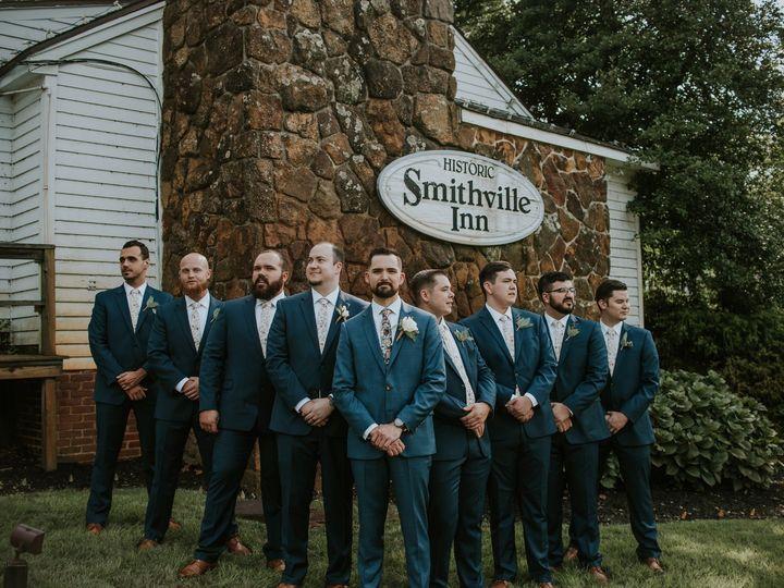 Tmx Lancaster Wedding Photographer Victoria Kyle 264 51 2915 158169029837960 Absecon, NJ wedding venue