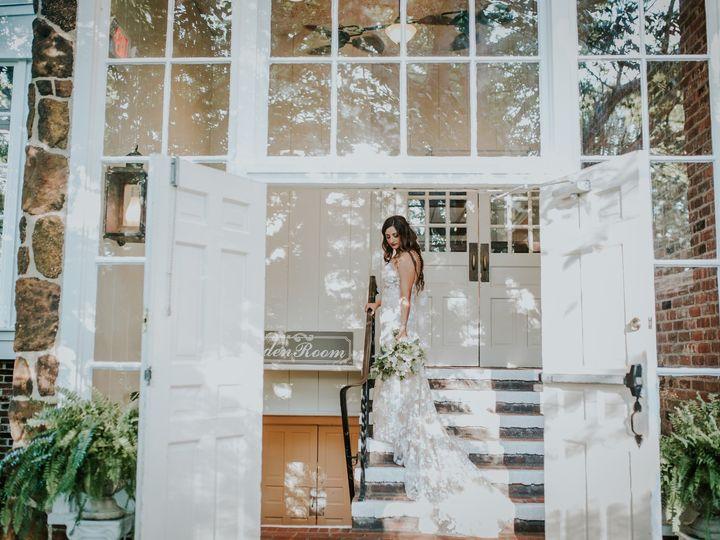 Tmx Lancaster Wedding Photographer Victoria Kyle 508 51 2915 158169022572231 Absecon, NJ wedding venue