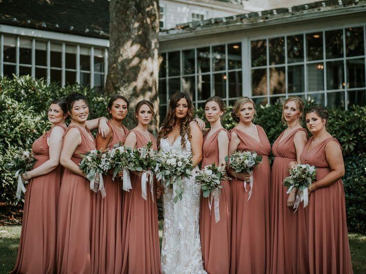 Tmx Lancaster Wedding Photographer Victoria Kyle 777 51 2915 158169022726041 Absecon, NJ wedding venue