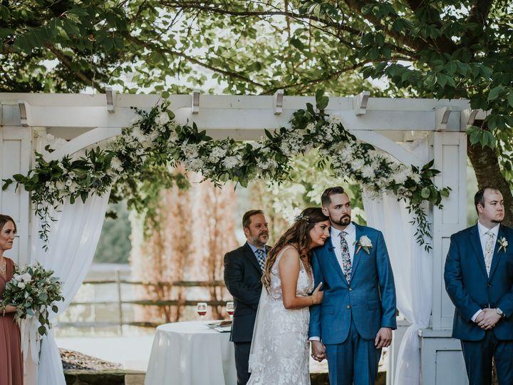 Tmx Lancaster Wedding Photographer Victoria Kyle 842 51 2915 158169022541423 Absecon, NJ wedding venue