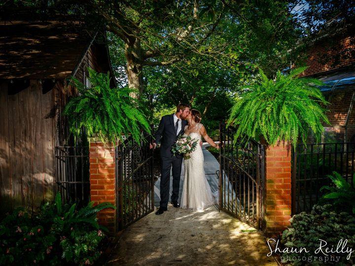 Tmx S43 2575 51 2915 158169029943304 Absecon, NJ wedding venue