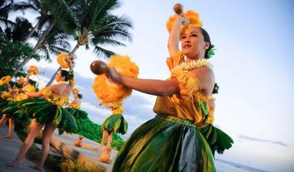Maui Sights & Treasures