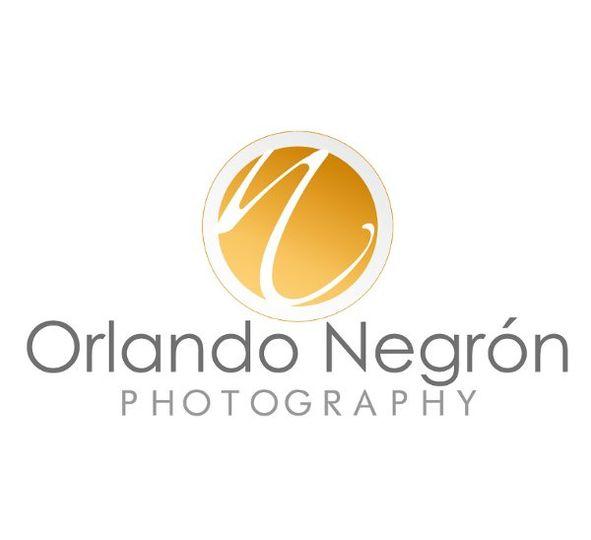 Orlando Negron Photography