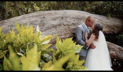 Eternal Image Wedding Films