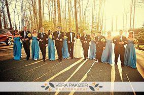 Vera Pakizer Photography