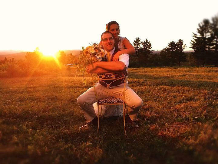 Tmx Img 2784 51 1022915 Auburn, Maine wedding videography