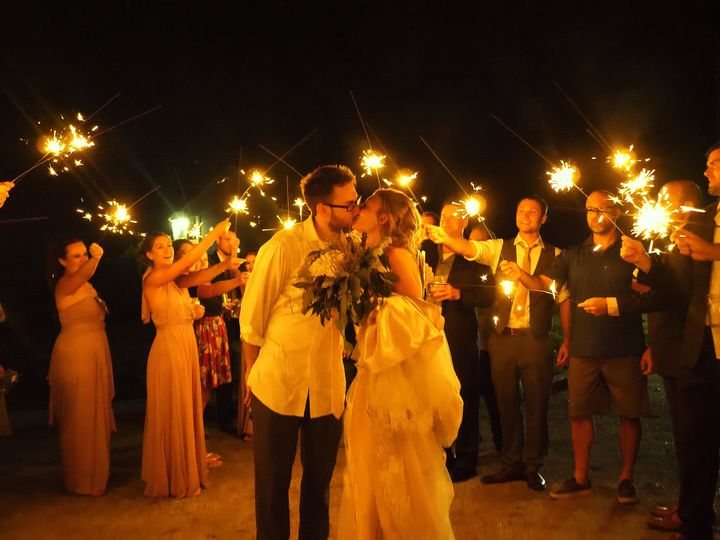 Tmx P1000308 00 05 34 53 Still003 51 1022915 Auburn, Maine wedding videography