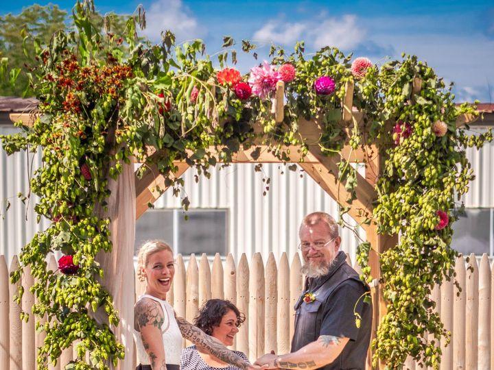 Tmx P1011167 51 1022915 Auburn, Maine wedding videography