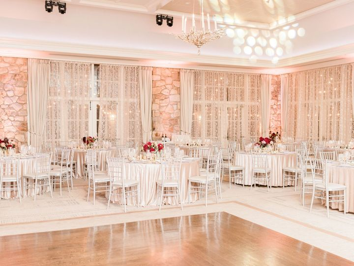 Tmx 193 Lisasethwedding 10 05 19 1216 51 32915 157948373744230 Bedminster, NJ wedding venue