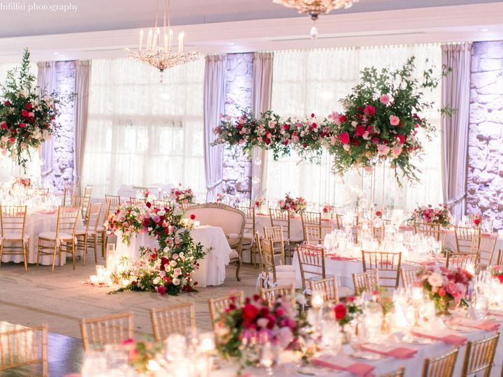 Tmx Ariellezach 9 1 2018 Wedding 839 51 32915 157948393033055 Bedminster, NJ wedding venue