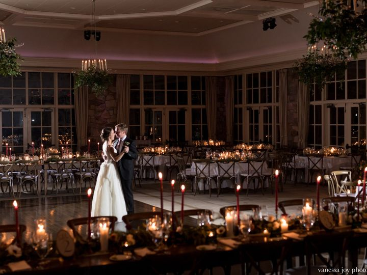 Tmx Fiddlerselbowwedding0800 51 32915 157956875161013 Bedminster, NJ wedding venue