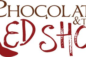 Chocolate and The Red Shoe Makeup Artistry