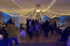 Ackerman Weddings & Events