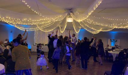 Ackerman Weddings & Events