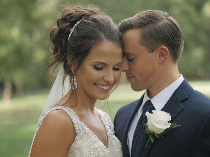 Tmx Amber And Clayton Wedding Film New 00 03 14 20 Still005 51 1252915 157773814133895 Lancaster, PA wedding videography