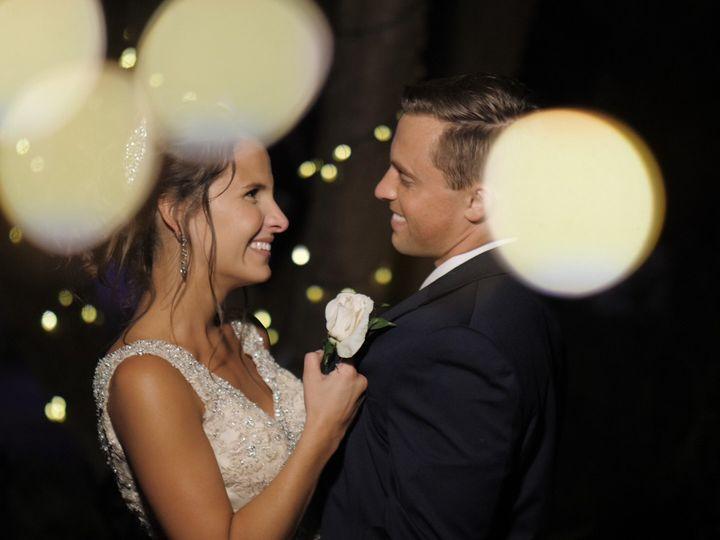 Tmx Amber And Clayton Wedding Film New 00 07 59 11 Still006 51 1252915 157773814180277 Lancaster, PA wedding videography