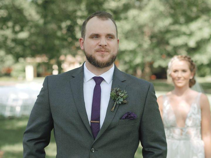 Tmx Brigham Jaqueline Cinematic 00 02 10 17 Still006 51 1252915 157773812375117 Lancaster, PA wedding videography