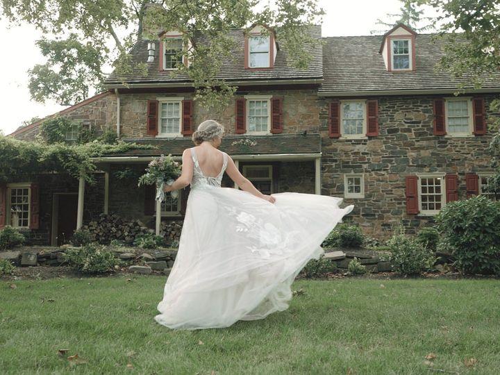 Tmx Brigham Jaqueline Cinematic 00 03 05 11 Still007 51 1252915 157773812492418 Lancaster, PA wedding videography