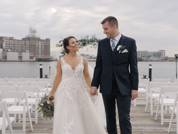 Tmx Chelsea And Jeff Cinematic 00 07 44 14 Still001 51 1252915 157773815951733 Lancaster, PA wedding videography
