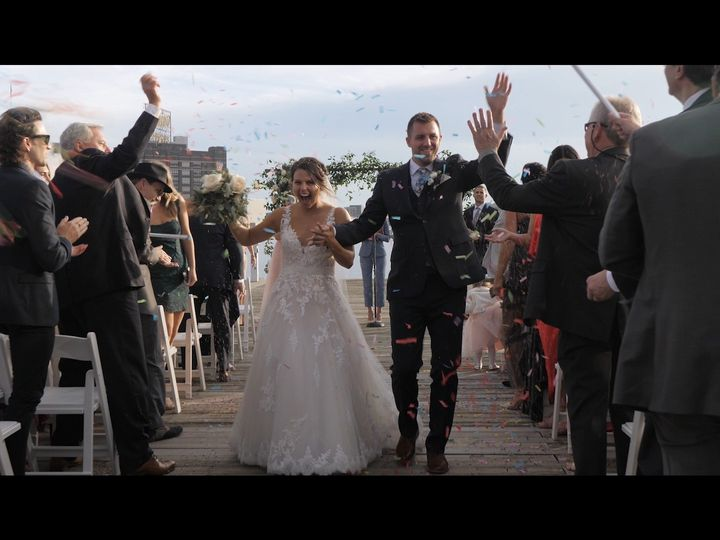 Tmx Chelsea And Jeff Cinematic Mp4 00 04 52 07 Still002 51 1252915 157773815928101 Lancaster, PA wedding videography