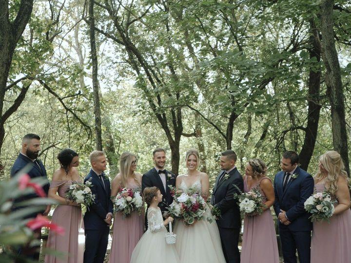 Tmx Geddio Cinematic 00 03 52 17 Still004 51 1252915 157773823751370 Lancaster, PA wedding videography