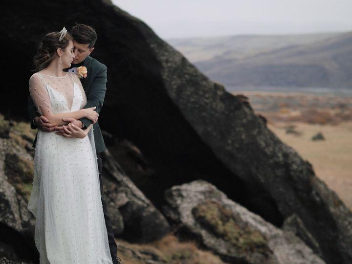 Tmx Johns Cinematic 00 00 20 08 Still001 51 1252915 157773825243939 Lancaster, PA wedding videography