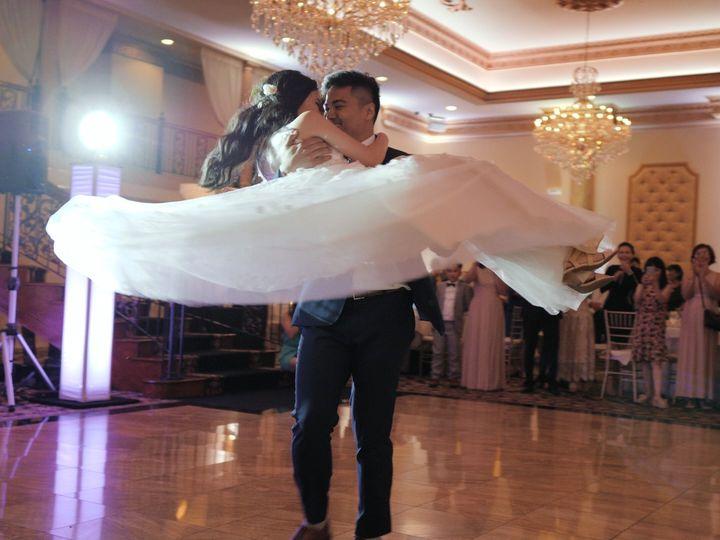 Tmx Sequence 01 00 01 37 04 Still006 51 1252915 157773822140933 Lancaster, PA wedding videography