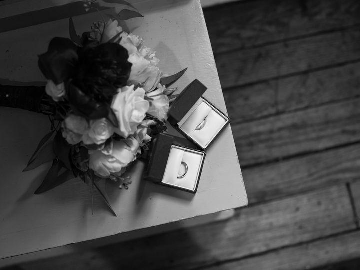 Tmx 5 28 19 1208 1 51 1072915 159355690421070 Hoboken, NJ wedding videography