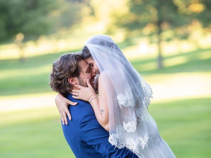 Tmx 9 21wedding 03 2 51 1072915 159235174552662 Hoboken, NJ wedding videography