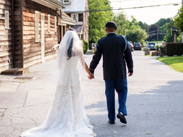 Tmx Cnp 0188 51 1072915 159355691046603 Hoboken, NJ wedding videography
